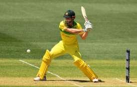 ऑस्ट्रेलिया के लिए पनौती बना ये बल्लेबाज! पिछले 4 बार शतक बनाने के बाद भी हारी टीम- India TV