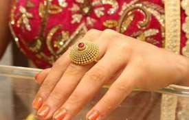 Gold- India TV