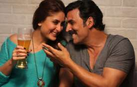 Kareena Kapoor Khan Akshay Kumar Good News will release on September 6- India TV