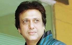 Govinda- India TV