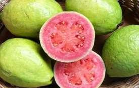 guava- India TV