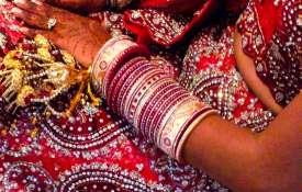 Meerut Bride Loot Case: 5 including a Samajwadi Party Leader Arrested- India TV