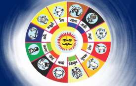 <p>HOROSCOPE 16 JAN...- India TV