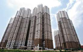 Housing sales- India TV