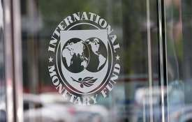 IMF rises India's growth estimate for 2019- India TV Paisa