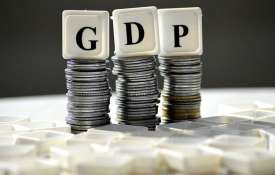 India's GDP growth likely 7.6 percent in 2019-20 says United Nation's report- India TV