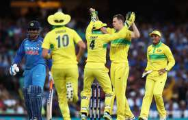 भारत बनाम ऑस्ट्रेलिया, दूसरा ODI Preview- India TV