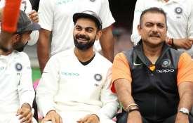 भारतीय क्रिकेट इतिहास में सभी कप्तानों से आगे निकले विराट कोहली, ढा दिया ऑस्ट्रेलिया का किला- India TV