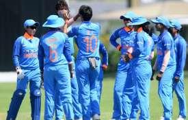 महिला क्रिकेट:...- India TV