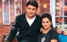 कपिल शर्मा और...- India TV