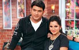 कपिल शर्मा और...- India TV Paisa