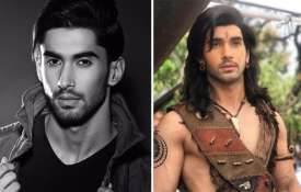 Laksh Lalwani- India TV