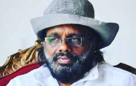 Malayalam director Lenin Rajendran passes away at the age of 67- India TV