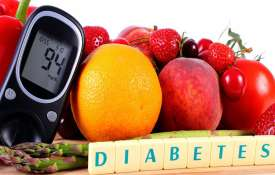 Diabetes Diet- India TV