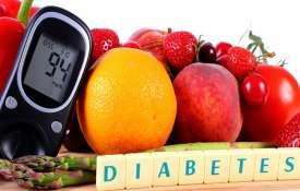 Diabetes Diet- India TV