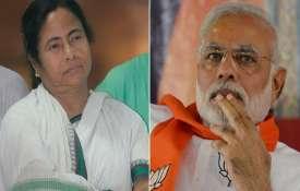 आयुष्मान भारत योजना: पश्चिम बंगाल में ममता ने बंद की मोदी की योजना- India TV