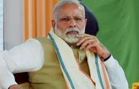 कौन बनेगा CBI डायरेक्टर? पीएम मोदी की अगुवाई में सेलेक्ट कमेटी की बैठक आज- India TV