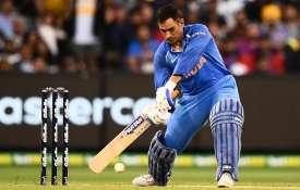 <p>Exclusive: सौरव...- India TV Paisa