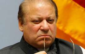 Pakistan Former PM Nawaz Sharif not completely well, says special medical board- India TV