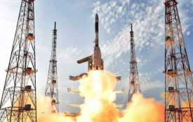 Astronauts on Gaganyaan likely to be pilots, hints...- India TV