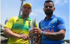 टेस्ट की सफलता को...- India TV