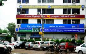public sector bank- India TV