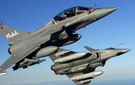 rafale jets- India TV