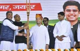 rahul gandhi- India TV
