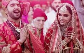 Deepika Padukone left Ranveer Singh wife role in 83 for this reason- India TV