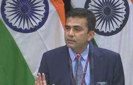 <p>Raveesh Kumar,...- India TV