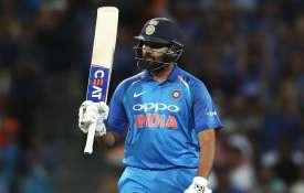 भारत बनाम ऑस्ट्रेलिया 2nd ODI in Adelaide Oval, Adelaide लाइव क्रिकेट स्कोर- India TV