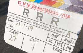 RRR- India TV Paisa