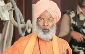 Sakshi Maharaj- India TV