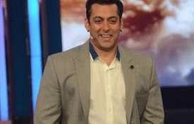 Salman Khan lookalike spotted in Pakistan's Karachi market, watch viral video - India TV
