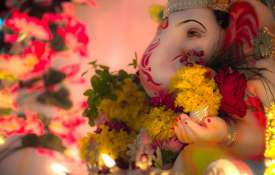 Sankashti Chaturthi 2019- India TV