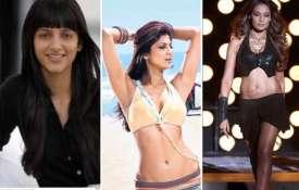 10 years challenge- India TV Paisa