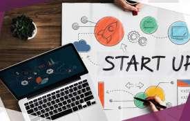 startups- India TV