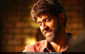 Hrithik Roshan Super 30 is now releasing on 26 July 2019- India TV
