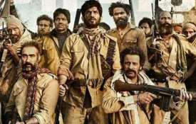 sonchiriya - India TV
