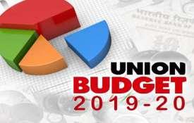 union budget 2019- India TV