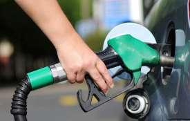 Petrol- India TV