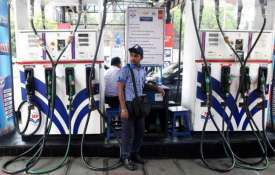 Petrol and Diesel Price- India TV