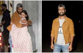 vicky kaushal and alia bhatt- India TV