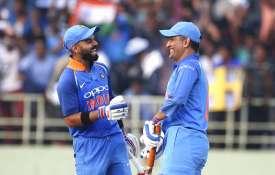 India vs New Zealand 1st ODI Preview: छोटे मैदान पर भारतीय गेंदबाजों की अग्नि परीक्षा- India TV