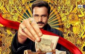 Why Cheat India Movie Review- India TV