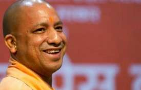 Yogi Adityanath holds UP Cabinet meet at Kumbh Mela venue | PTI File- India TV