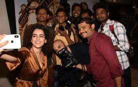 नवाज़ुद्दीन...- India TV