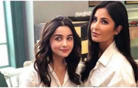 katrina kaif and alia bhatt- India TV