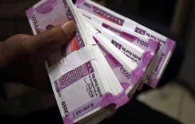Dearness Allowance (DA) For Government Employees, Pensioners Increased By 3 percent- India TV
