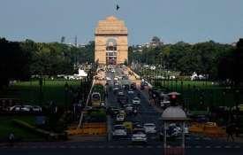 खतरे के मुहाने पर बैठी है दिल्ली, आखिर क्यों यहां बार-बार आते हैं भूकंप?- India TV
